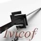 Imagen de ivicof