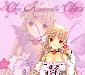 Imagen de Chii_kinomoto_chan