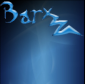 Imagen de thebarx