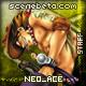 Imagen de Neo_Ace