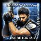 Imagen de sergiog12