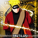 Imagen de NauTiluS1