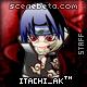 Imagen de Itachi_Ak™