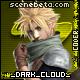 Imagen de _Dark_Cloud_