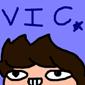 Imagen de Vic-Wii