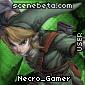 Imagen de Necro-Gamer