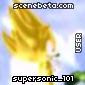 Imagen de supersonic_101