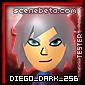 Imagen de Diego_Dark_256