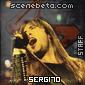 Imagen de sergi70