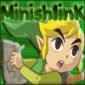 Imagen de Minishlink