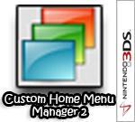 3DS | NDS SceneBeta com