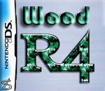 Wood R4 WoodR4
