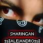 Imagen de 218alejandro218