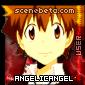Imagen de AngelicAngel