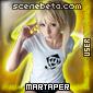 Imagen de Martaper
