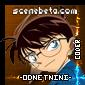 Imagen de OdnetninI