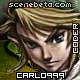 Imagen de carlo999