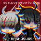 Imagen de -RasH0Sub5-