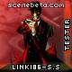 Imagen de Link186-S.S