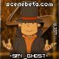 Imagen de spy_ghost