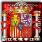 Imagen de Pedropicapiedra