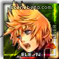 Imagen de Ele_14