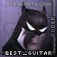 Imagen de best_guitar
