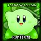 Imagen de Kuribu The King