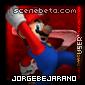 Imagen de JorgeBejarano