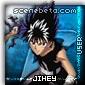 Imagen de jihey