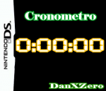ICONCronometro