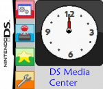 ICONDSMediaCenter