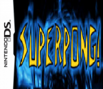ICONSuperPong