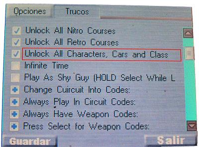 Wii Roms Downloaden
