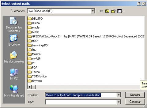 BATCHDPG 1.0 TÉLÉCHARGER